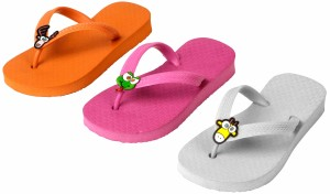 Custom-Made- flip-flops