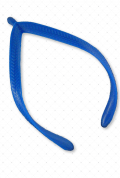 Flip-Flop Strap