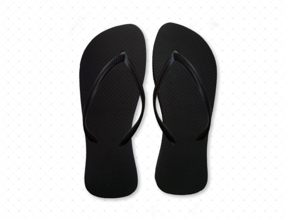 Slim Line Sandals