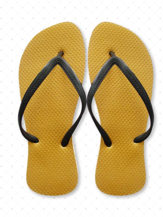 U.S Flip-Flop Supplier