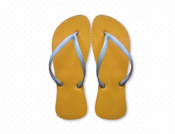 Women Wholesale Flip-Flop