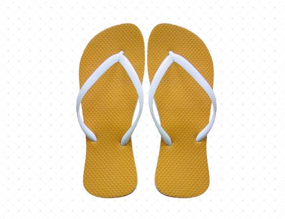 US Flip Flop Supplier