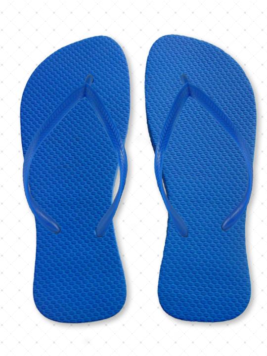 Line/Slim Flip-Flops
