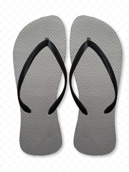 Slim Line Flip-Flops