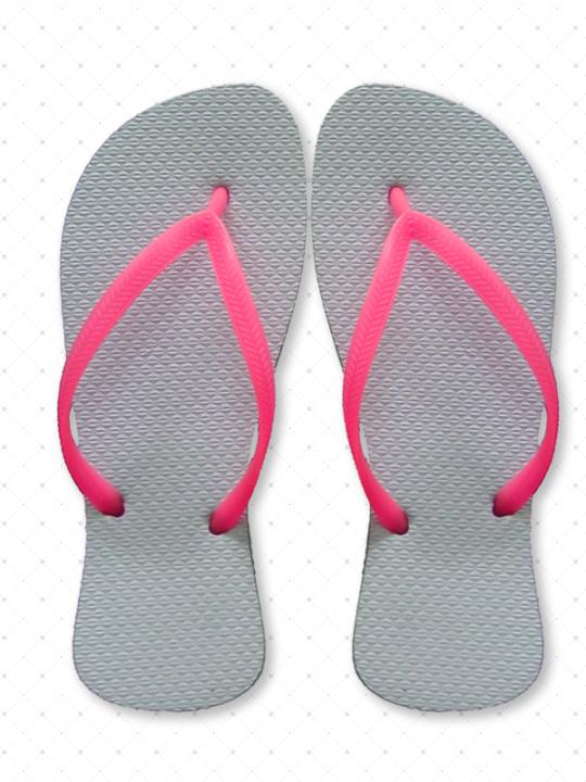 Make Your Flip-Flop