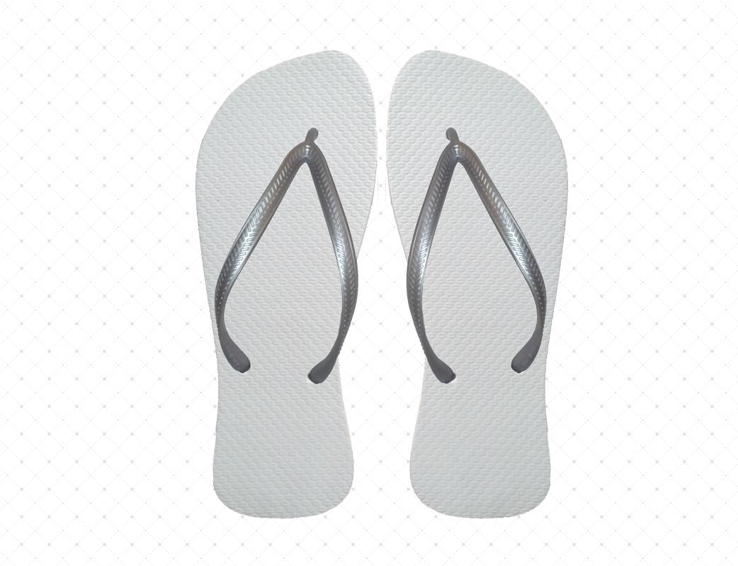 Line Slim Flip-Flops