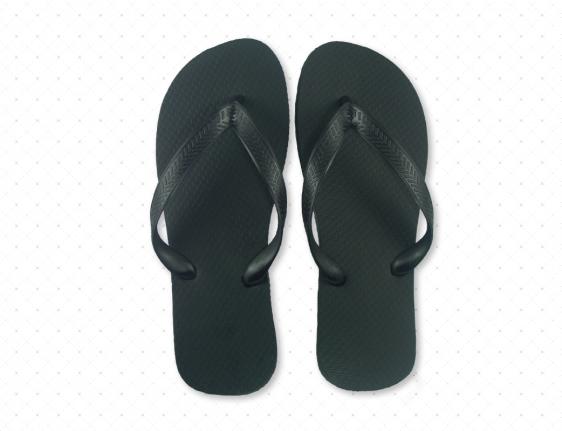 Custom Print Flip-Flop