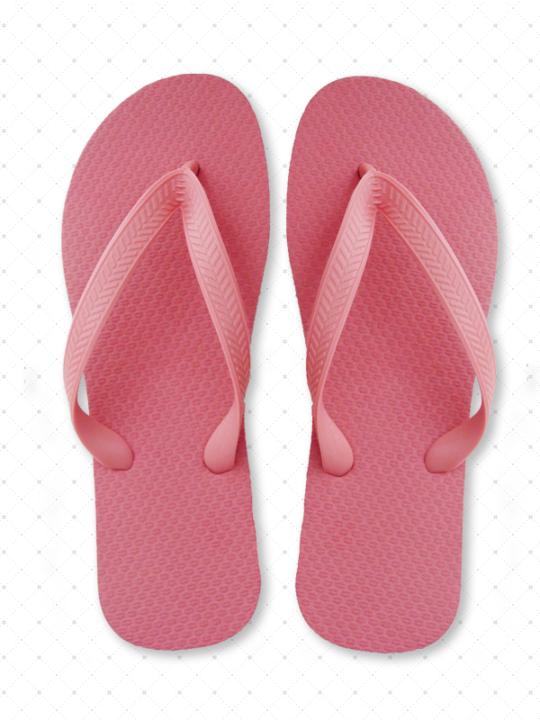 Hotel Flip-Flops