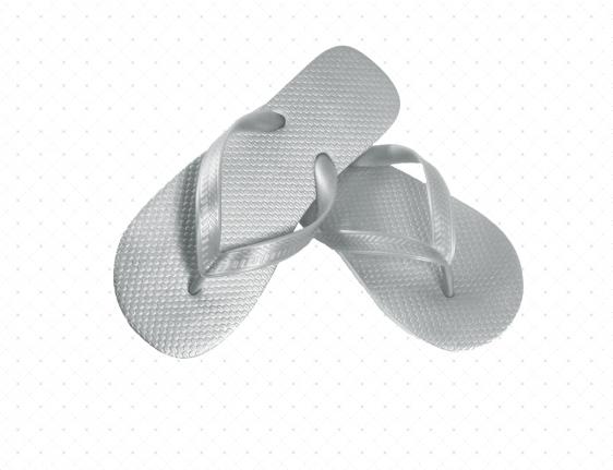 Bulk Flip-Flops