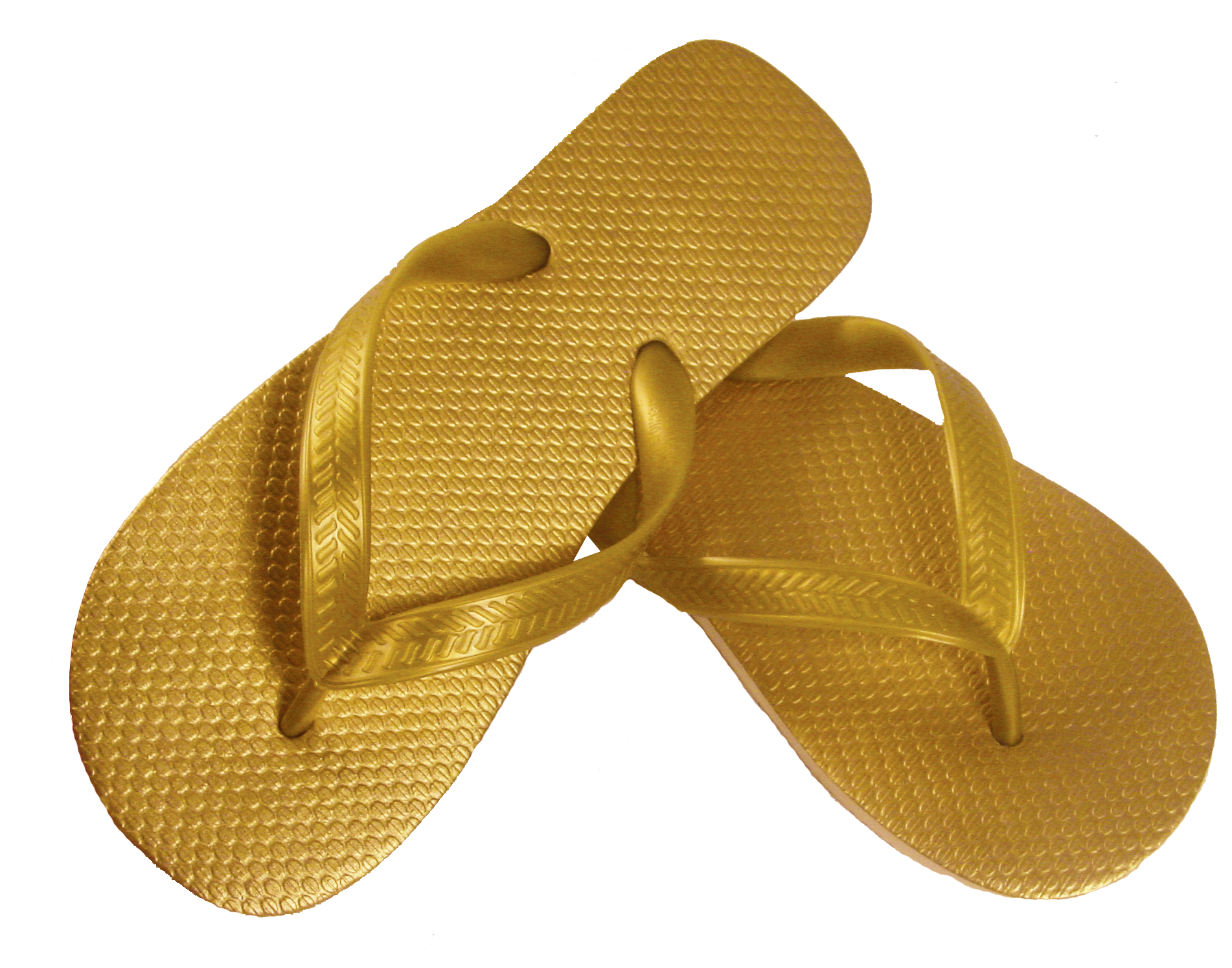 Bulk Flip Flops On Sale 100 Rubber
