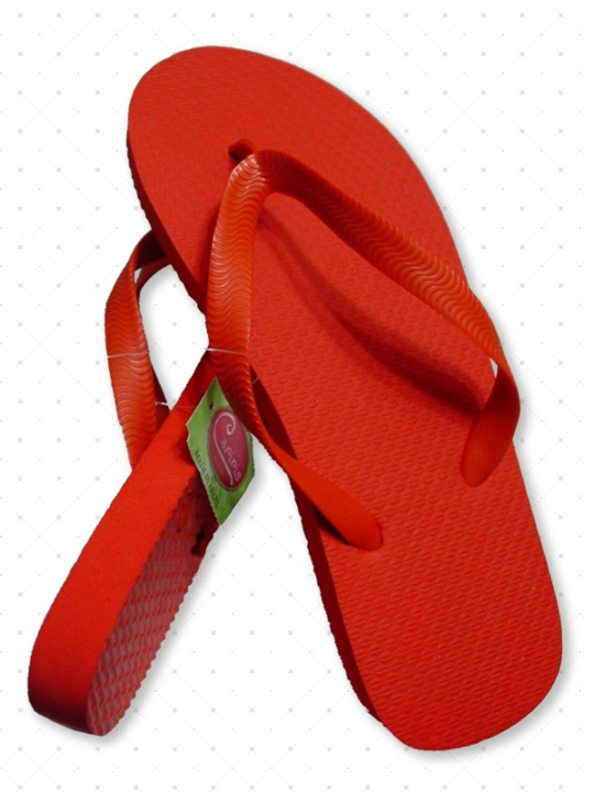 Unbranded Bright Red