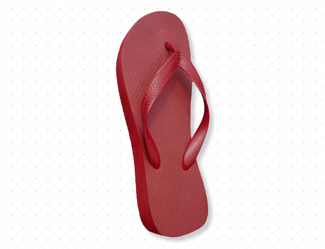 US Flip-Flops