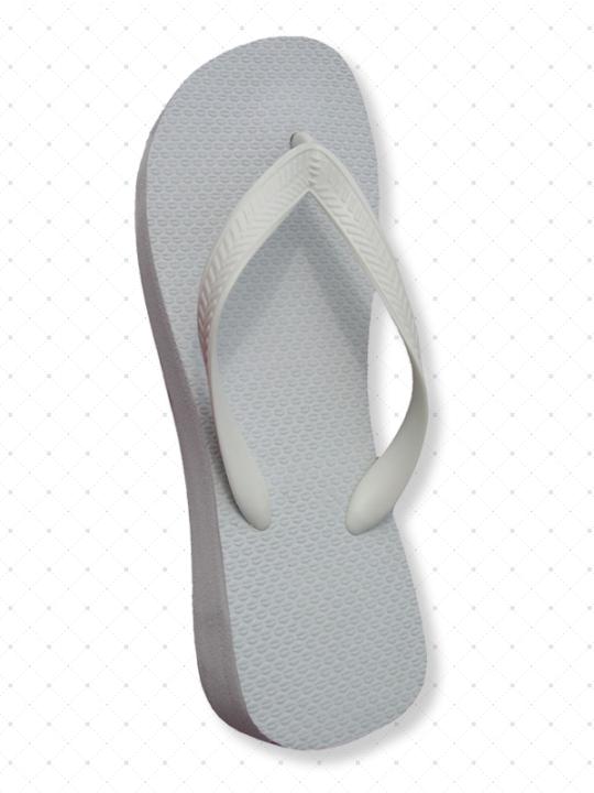 Platform Flip-Flops