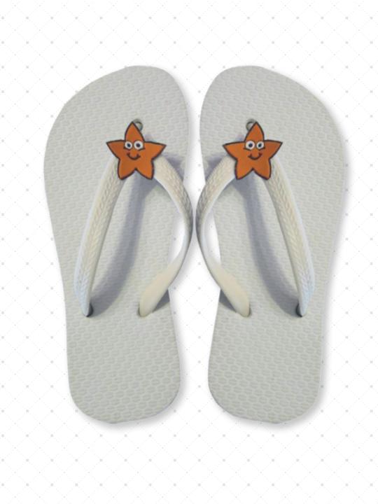 Wedding Flip-Flops
