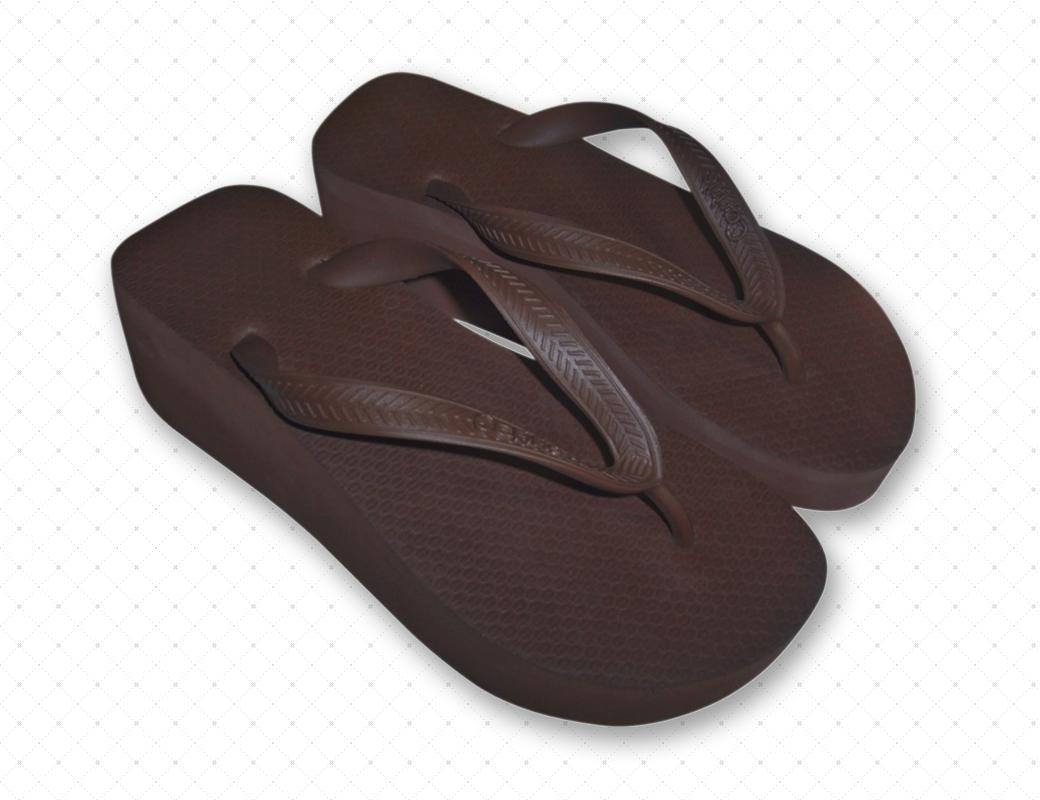 Cariris Flip-Flops