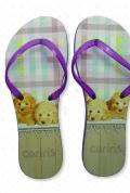SALE Flip-Flops