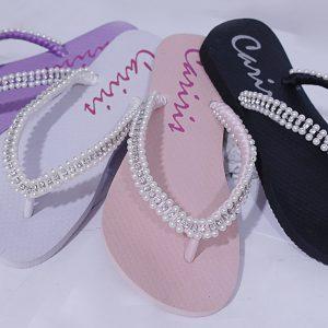 wholesale flip-flops