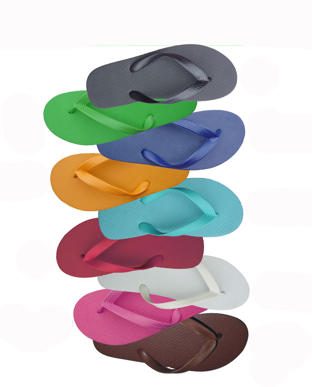 Rubber Flip Flops U S Supplier 100 Rubber