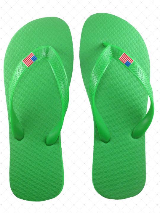 USA Flip-Flop
