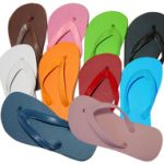 Wholesale Flip-Flop Sale
