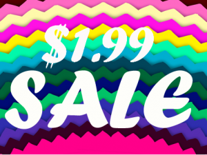 Bulk Flip Flops On Sale 100 Rubber