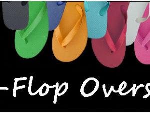 Bulk Flip-Flop Sale  Copy