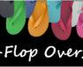 Bulk Flip-Flop Sale