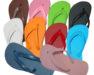 Wholesale Children's Flip-Flops