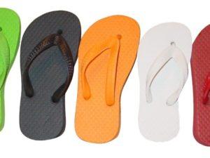 Children's Flip-Flops Sale
