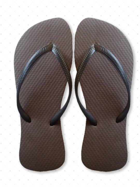 Unbranded Flip-Flops