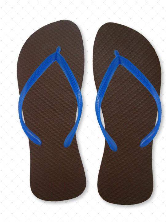 Boutique Flip-Flops