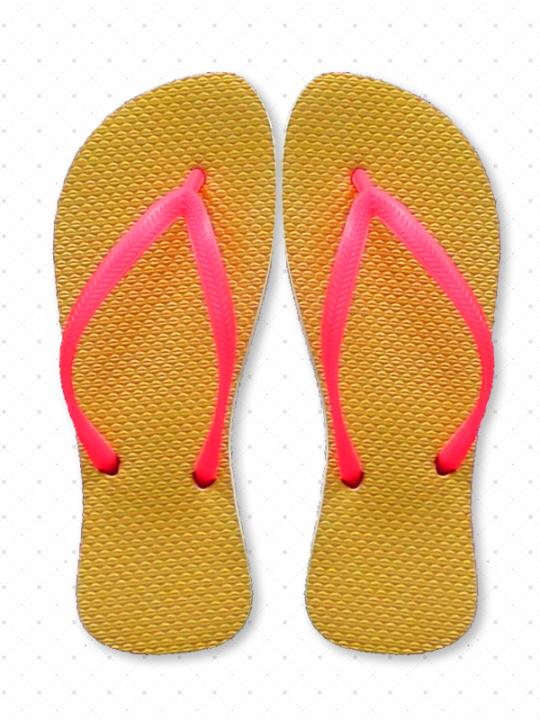 Flip-Flop Supplier