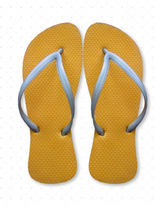 Women Wholesale Flip-Flop