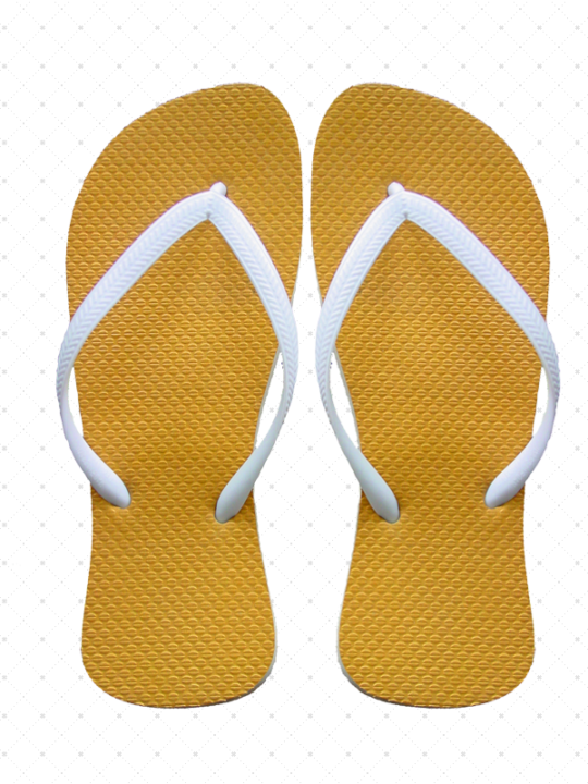 US Flip Flop Supplier