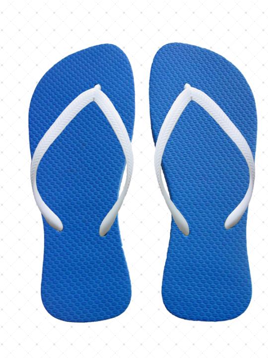 Royal Flip-Flop