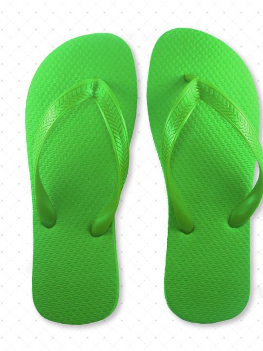 Custom Flip-Flop