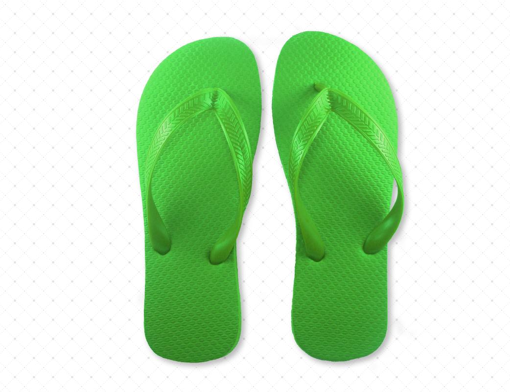 5137776a8d47 Milenio Flip-Flops