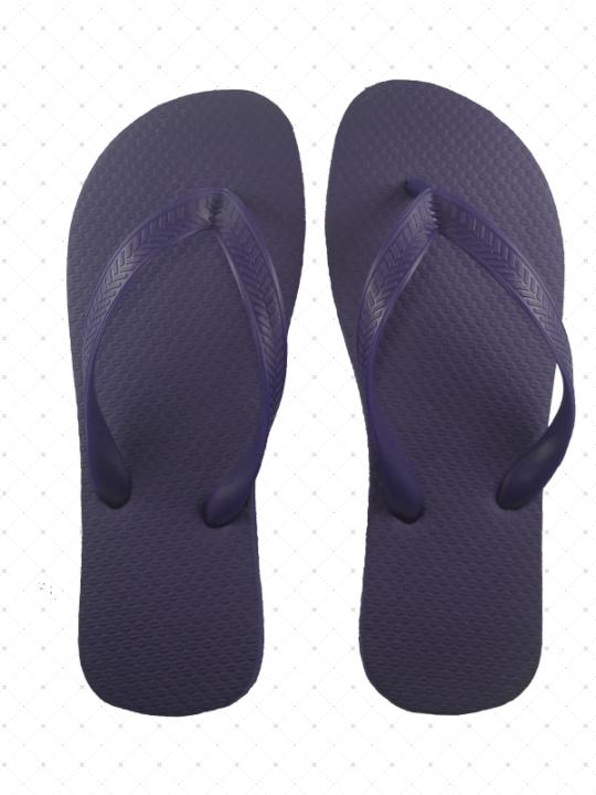Boutique Flip-Flop
