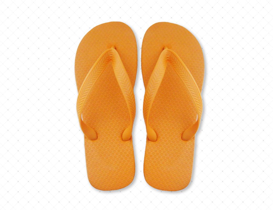 97539f0c8894 Hotel Flip-Flops · Custom Flips