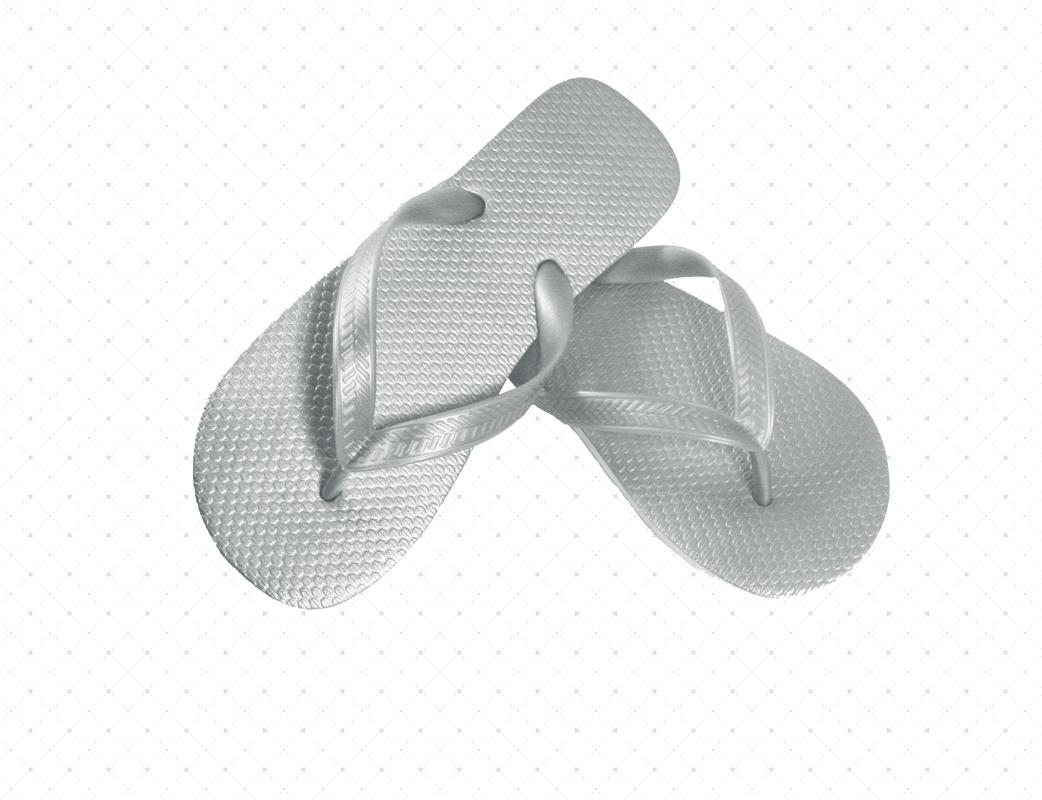 6e5d80c8a Milenio Flip-Flops