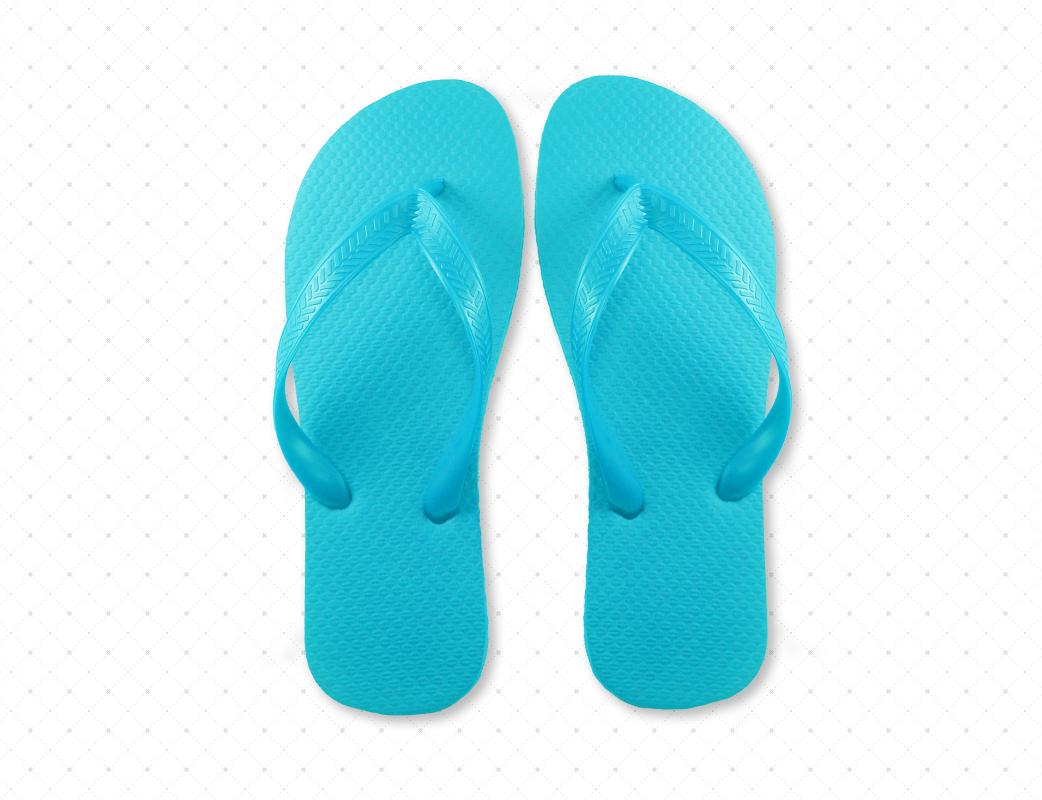 483edcd738290 Milenio Flip-Flops