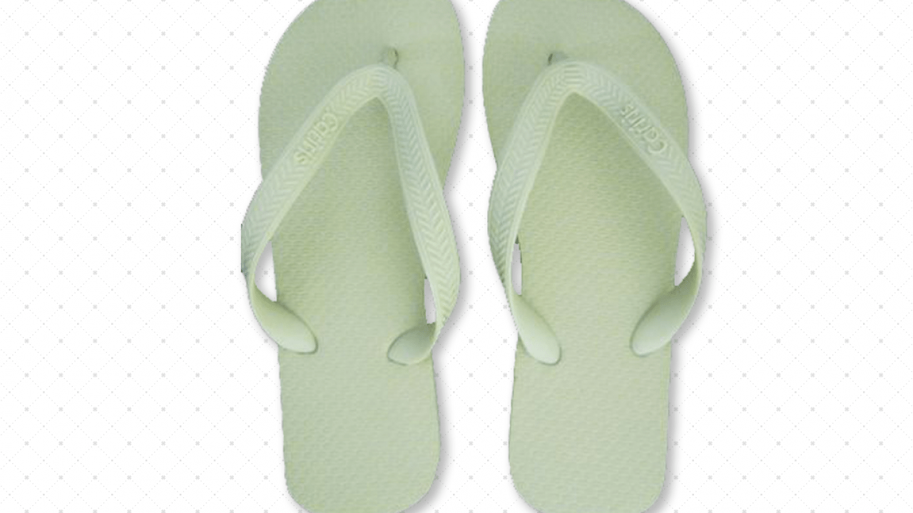 f8e06edf1098 Wholesale Flip-Flop SALE