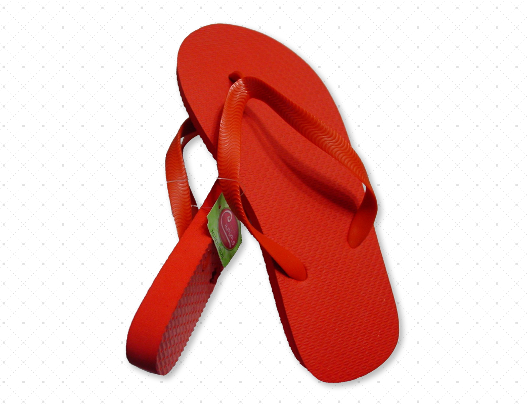 41dec78080ccff Unbranded Bright Red