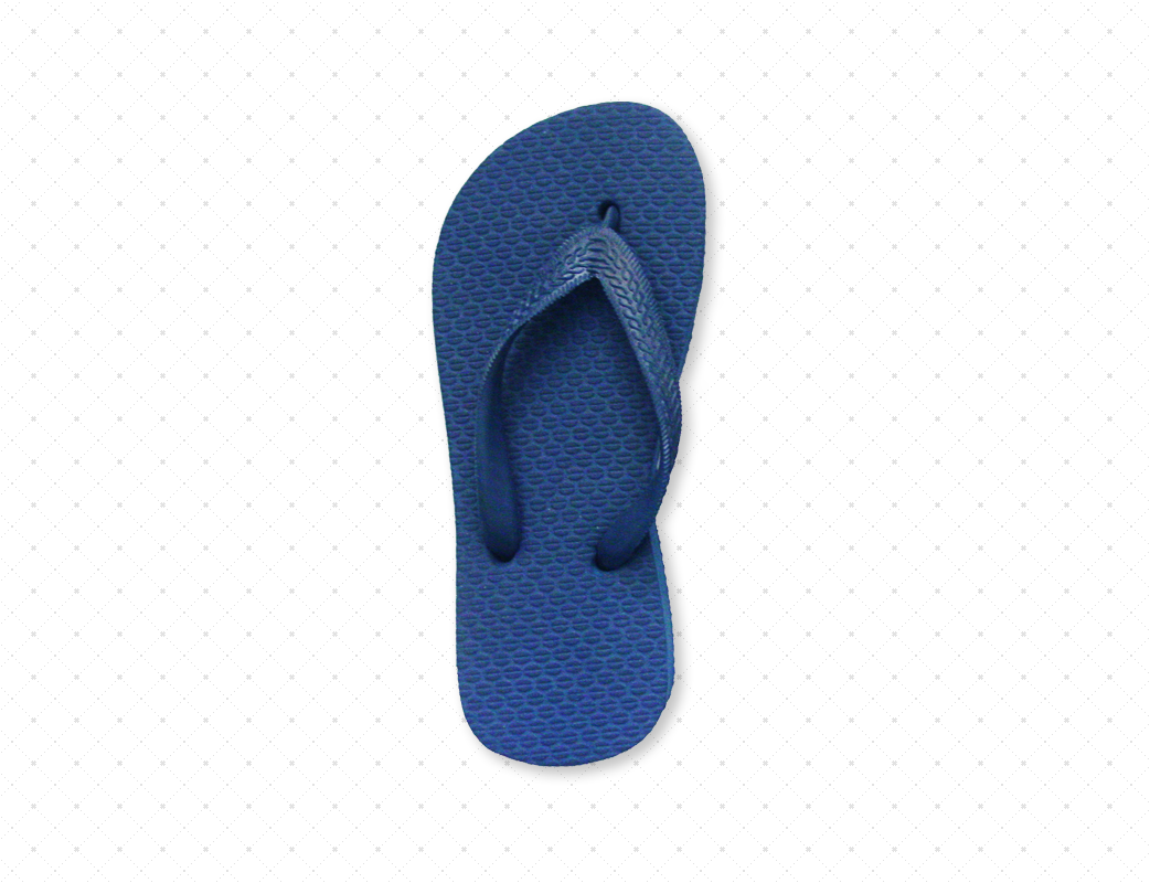 4a8e33caec9 Wedding Flip-Flops