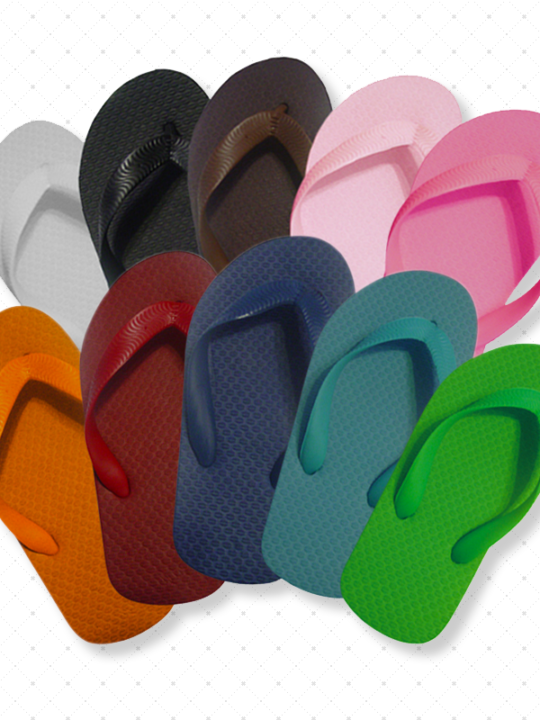 b5220dd0c288 Kids   Toddlers Archives - INBOP Flip-Flops