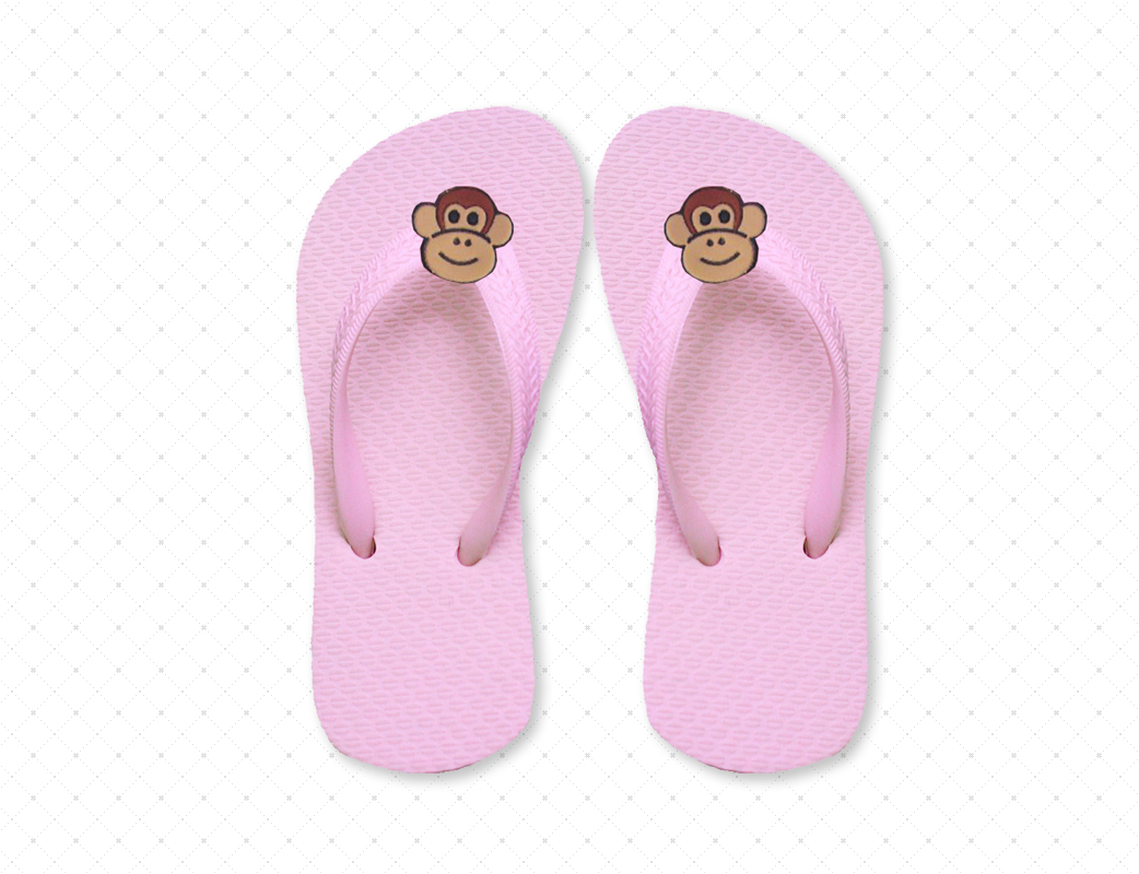 Find s of designs on our comfortable flip flops available for men, women, & children in all sizes and colors. These custom flip flops can be personalized with any decorated design of your choice. Our slipper thongs are % water proof and perfect to wear around the house, at the beach, or at swimming pools.