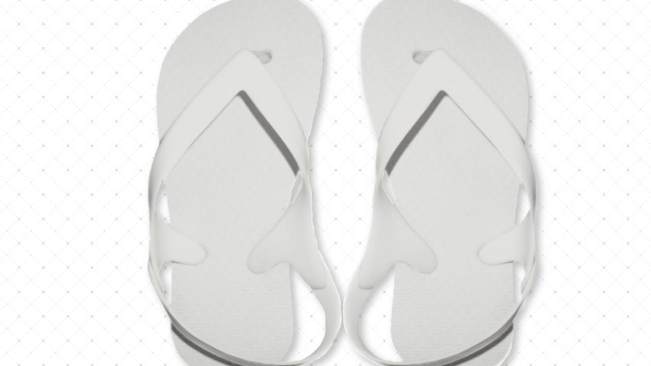4962fab477a44 Wholesale Flip-Flop SALE
