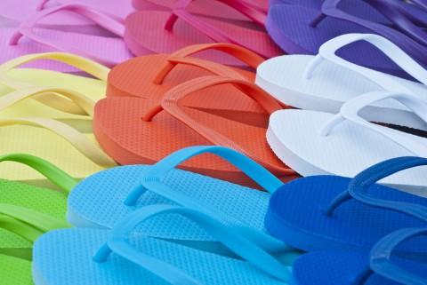 Buy bulk flip flops cheap,up to 32