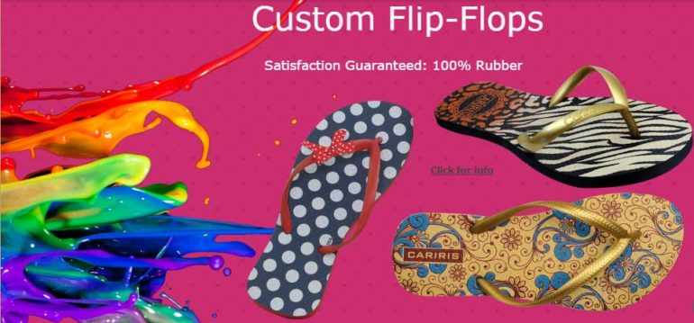 01043a5d92bfb welcome to the cariris flip flops world. here you will find our ...
