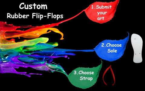 bc7414843ee9e wedding flip-flops Archives - Page 13 of 16 - INBOP Flip-Flops ...